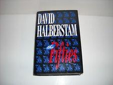 The Fifties Social History Politics Economics Pop Culutre 1993 David Halberstam