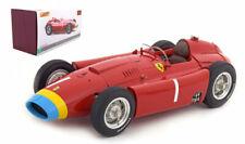 CMC M-181 Ferrari D50 #1 German GP 1956 World Champion - J M Fangio 1/18 Scale
