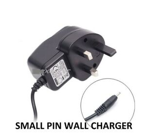 Mains Home Wall Charger For Nokia 106 107 108 Dual Sim RM-945 RM-962 RM-961 CE