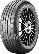 Sommerreifen Continental PremiumContact 5 195/50 R15 82V