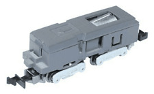 More details for rokuhan z scale shorty power chassis shinkansen type sa002-1 new - uk