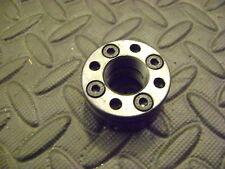 New listing Spieth Precision Locknut Msr 18mm x 1.5mm Part# 188613-01