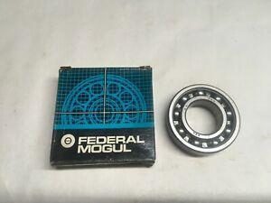 New Federal Mogul Auto Transmission Output Shaft Wheel Bearing 206