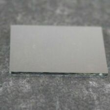Canon EOS 5d Main Mirror Unit & Sheet Genuine Made by Canon UK Stock