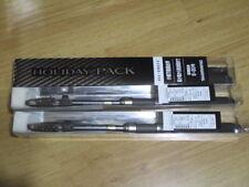 Shimano Holiday Pack 20-240t Telescopic Rod 233998 Travel Camping Fishing