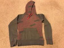 Bench Small Hoodie