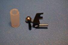 Elliptical Stylus for STANTON  680EE 680EL 681EE 681EEE Mkiii D6800