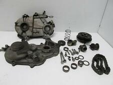 YAMAHA RS VENTURE 2009 09 COMPLETE DRIVE CHAIN CASE CHAINCASE WITH REVERSE