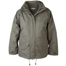 Cappotti e giacche da donna impermeabili pile 93808570262
