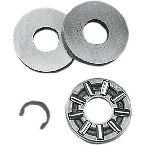 Clutch Pushrod Bearing Eastern Motorcycle Parts  A-37312-KIT
