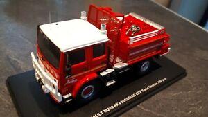 renault m210 ccf pompier eur et loir alerte 1 43