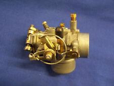 Original Ersatzteil für AS 2-Takt Motor: Vergaser fast neu