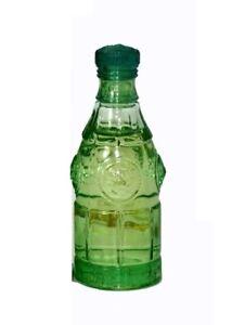 Versace Green Jeans - 7.5ml Miniature Splash For Men - This is a mini size bottl