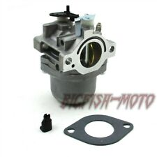 Carburetor For Briggs & Stratton Walbro LMT 5-4993 Carb Engine Motor Parts