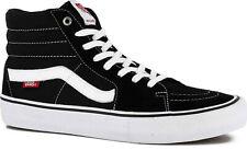Vans Sk8 Hi PRO Skate Shoe Men's 11.5
