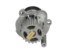 ENGINE WATER / COOLANT PUMP HEPU P550