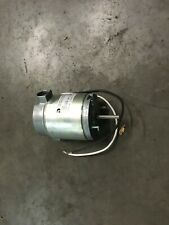 Prochem 8.618-787.0 Motor 12VDC 1//8 HP Electric Reel or Waste Pump Out EP5786