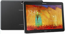 Unlocked Samsung Galaxy Note 10.1 (2014 Edition) P601 3G Wi-Fi Tablet Phone
