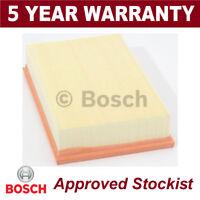 Bosch Air Filter S3331 1457433331