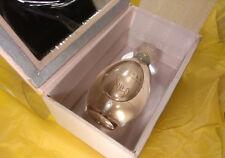 Lovely Sarah Jessica Parker 3.4FL OZ Special Edition Gold Signed Eau De Parfum