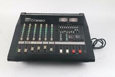Yamaha EMX2150 Powered Mixer