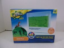 Edu Science Lab Light up Gel Ant Farm STEM Toys R Us