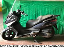 Ricambi scooter motore forcella centralina faro Kymco Downtown 300 i 2009 2017