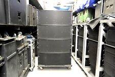 EV / ElectroVoice X-Line XVLS 3 way Line Array  (PAIR)