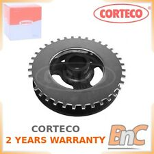 CORTECO CRANKSHAFT BELT PULLEY FORD OEM 80001237 1355516