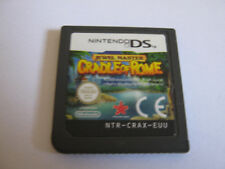 JEWEL MASTER CRADLE OF ROME ds game only