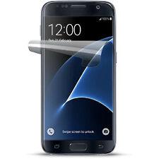 Cellularline Displayfolie Samsung Galaxy S7 2er Pack