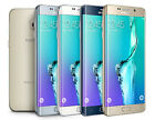 Samsung Galaxy S6 Edge Plus 32gb GSM Unlocked 4G LTE Smartphone G928P 16MP