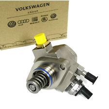 Original VW Kraftstoffpumpe Pumpe Benzinpumpe Hochdruckpumpe TSI Förderpumpe