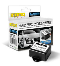 Momo LED Daytime Running Lights Control Unit Regulates Brightness LAMCONTRUNIT