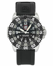 Luminox Navy Seal Steel Colormark 3150 Series Quartz Men's Watch XS.3151.NV