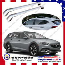 Top Roof Rack fit for REGAL TOURX 2018 2019 Baggage Luggage Cross Bar Crossbar