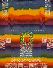 Golden Road #17 RARE Grateful Dead Fanzine/Magazine Jerry Garcia/Crosby/Nash