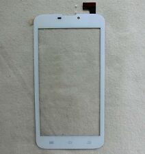 Original 6'' Capacitive Touch Screen Digitizer Sensor For Lazer Mw6617