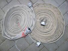 Schlauchprüfgerät Handprüfpumpe HANDYPRESS  Feuerwehrschläuche Storzkupplung