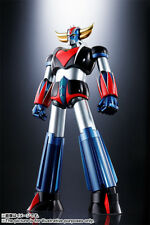 Bandai Soul Of Chogokin  GX-76 Grendizer D.C. IN STOCK USA