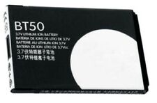 OEM for Motorola BT50 W260g W315 W385 W395 W490 W370 W510 W755 Entice W766 i580