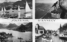 Single Printed Collectable French Postcards