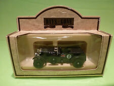 LLEDO DAYS GONE - BENTLEY 4,5 LITER 1930   - GOOD CONDITION IN BOX