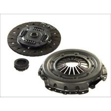 CLUTCH KIT WITH AN IMPACT BEARING SACHS 3000 389 004