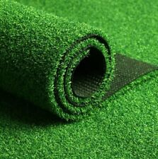 Green Artificial Grass size 2m X 5m