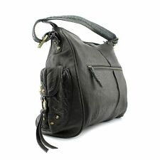 ca70cffd5f Junior Drake Women s Handbags and Purses for sale