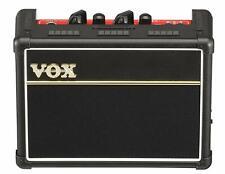 0126724 961186 Vox Ac2 Rhythmvox Bass