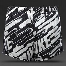 Nike GFX Tempo Dri-Fit Running Training Shorts Pantalón Corto Entrenamiento