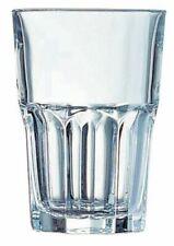 Bicchieri Arcoroc