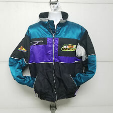 Arctic Cat  Artic Wear Snowmobile Jacket Made in USA Thinsulate Inner Shell
